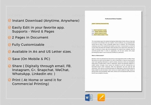 Legal Memorandum Template Word Beautiful Legal Memo Template 13 Word Excel Pdf Documents