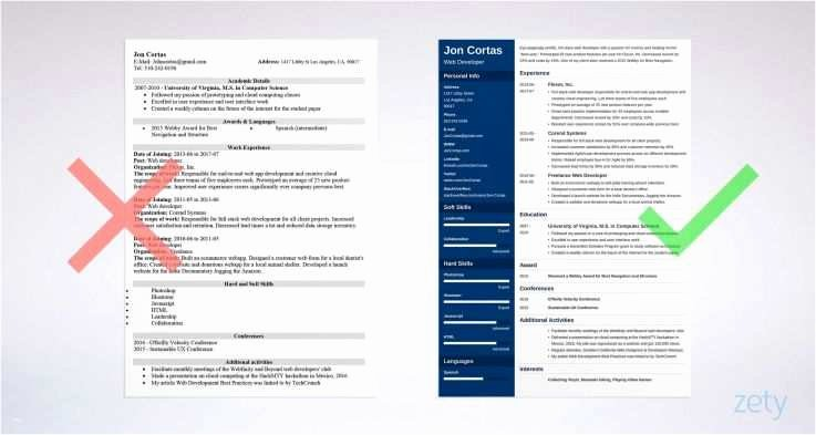 Legal Resume Template Word Beautiful 24 Most Desirable Legal Resume Template Word for Anyone