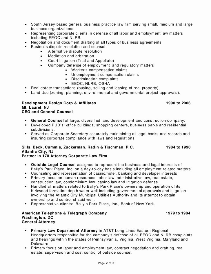 Legal Resume Template Word Fresh Free Efl English Resources for Teachers & Students