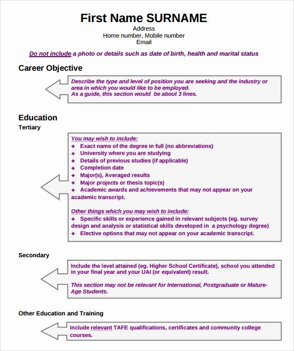 Legal Resume Template Word Luxury Sample Legal Resume Template 13 Free Documents In Pdf Word