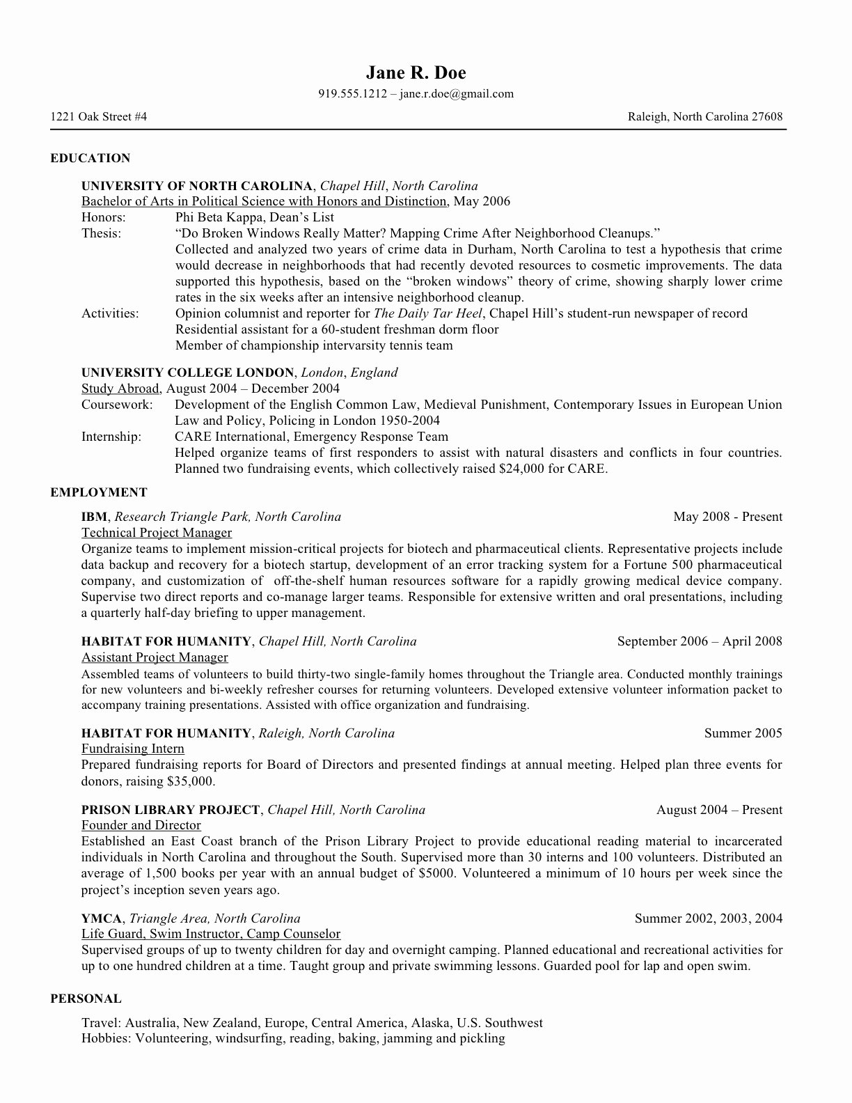 Legal Resume Template Word New Law Student Resume