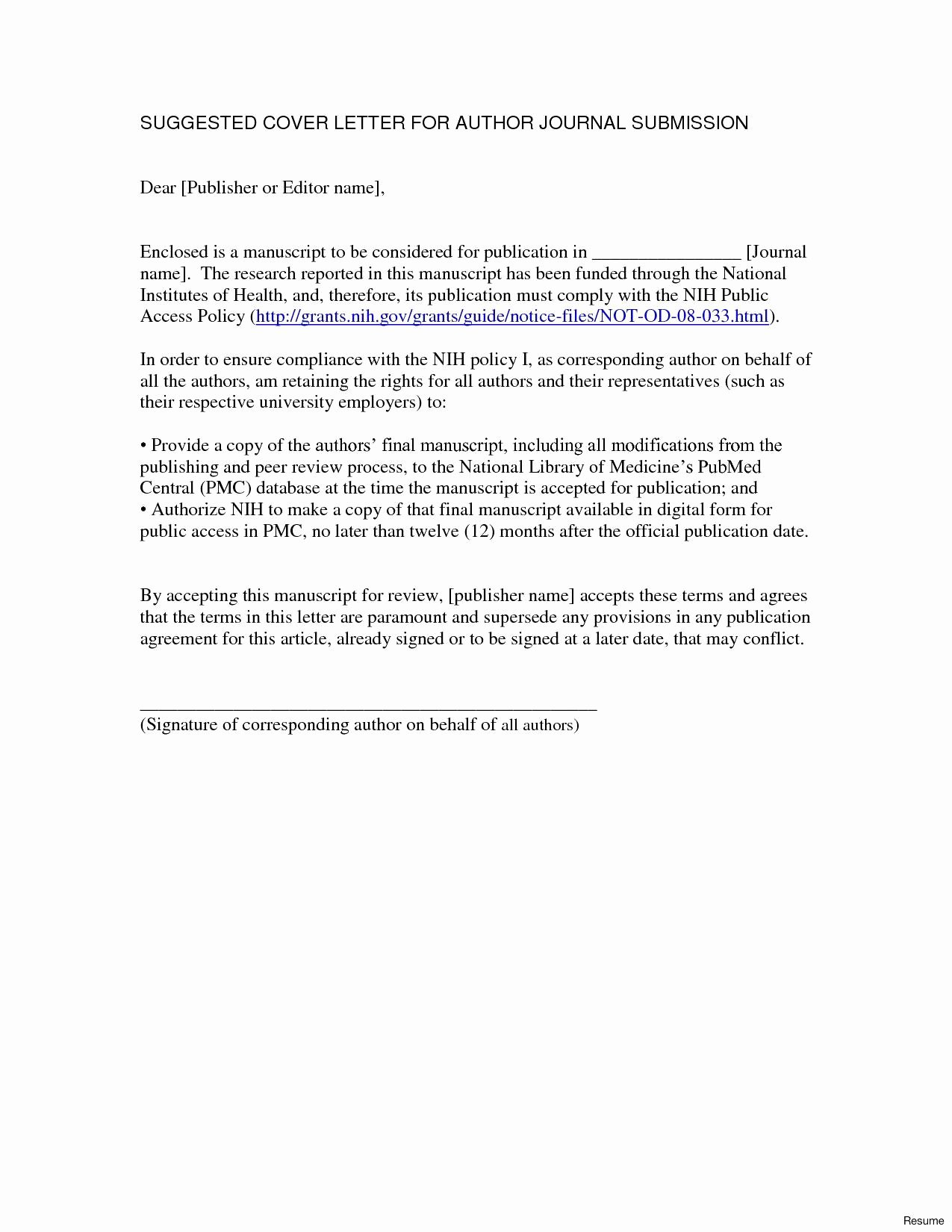 Letter Of Financial Responsibility Template Beautiful Letter Financial Support Template Gallery – Letter Templates