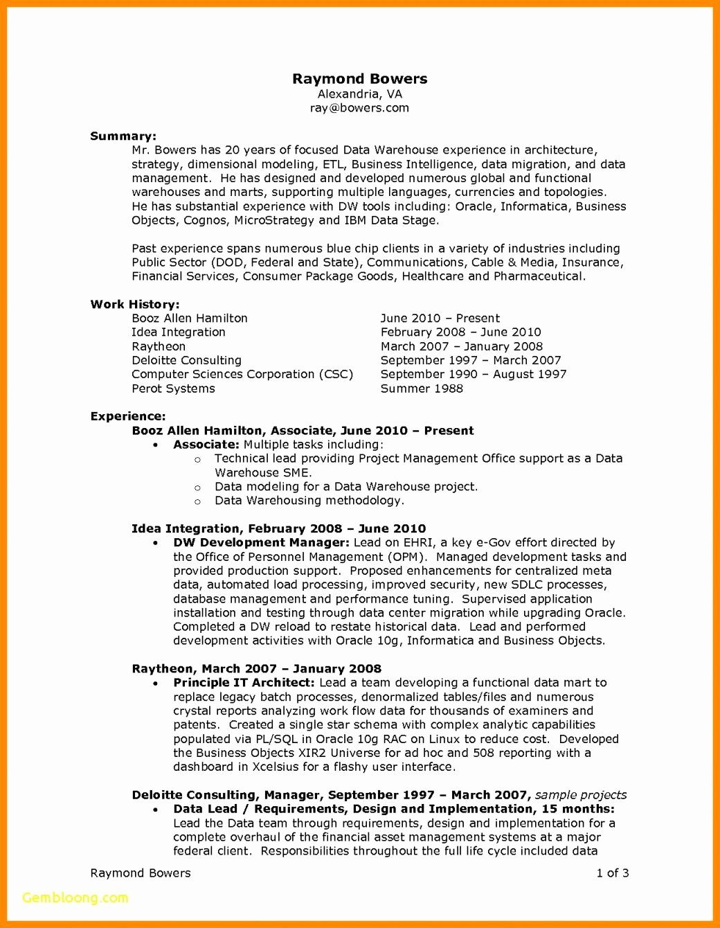 Letter Of Financial Responsibility Template New 16 Letter Financial Responsibility Template Ideas