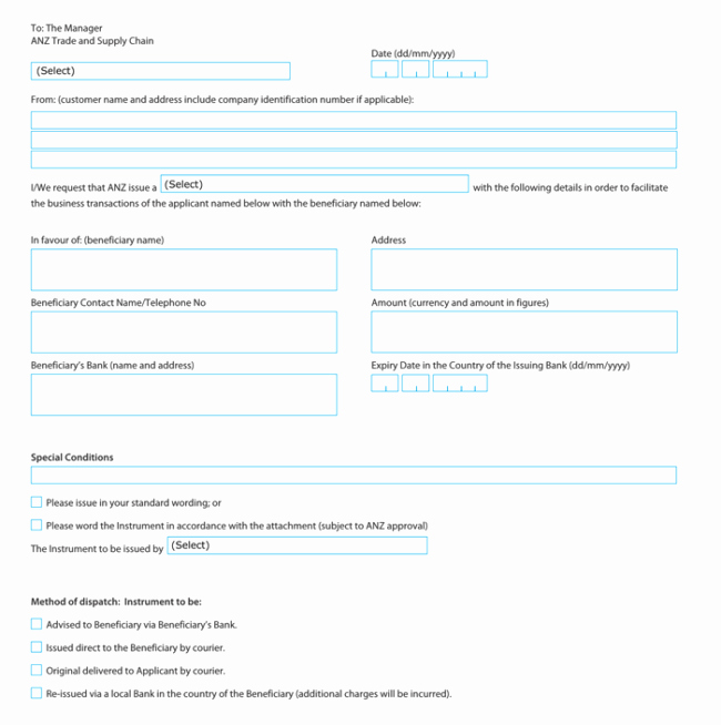 Letter Of Guarantee Template Lovely Letter Of Guarantee 10 Samples Templates and Writing Tips