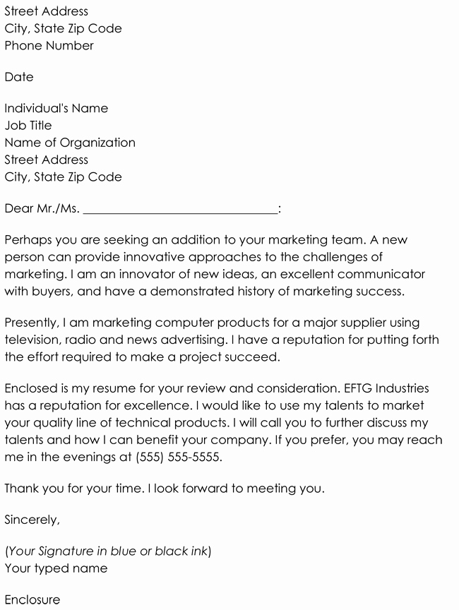 Letter Of Inquiry Template Beautiful Letter Of Inquiry Templates Best Samples for Job Inquiries