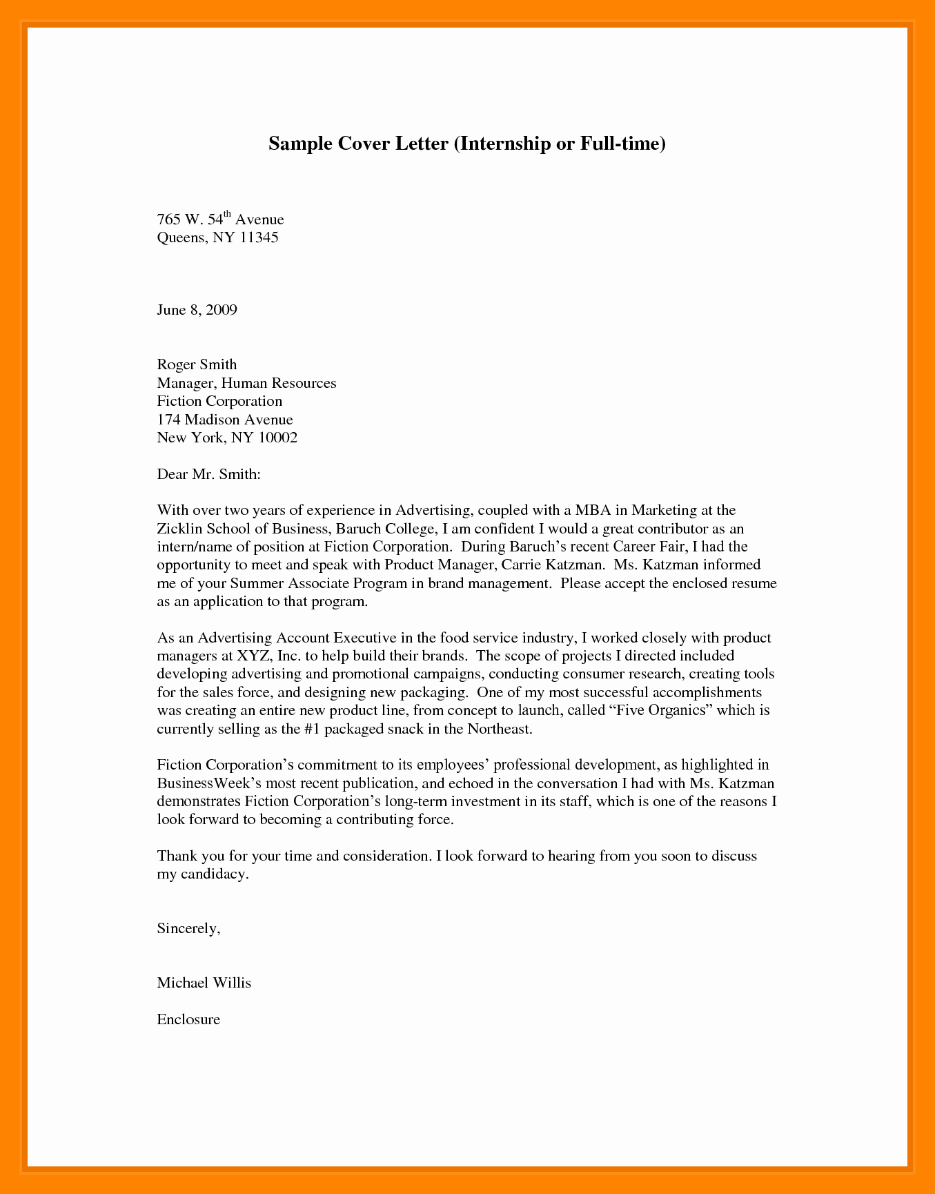 Letter Of Inquiry Template Best Of 5 Letter Of Inquiry Samples