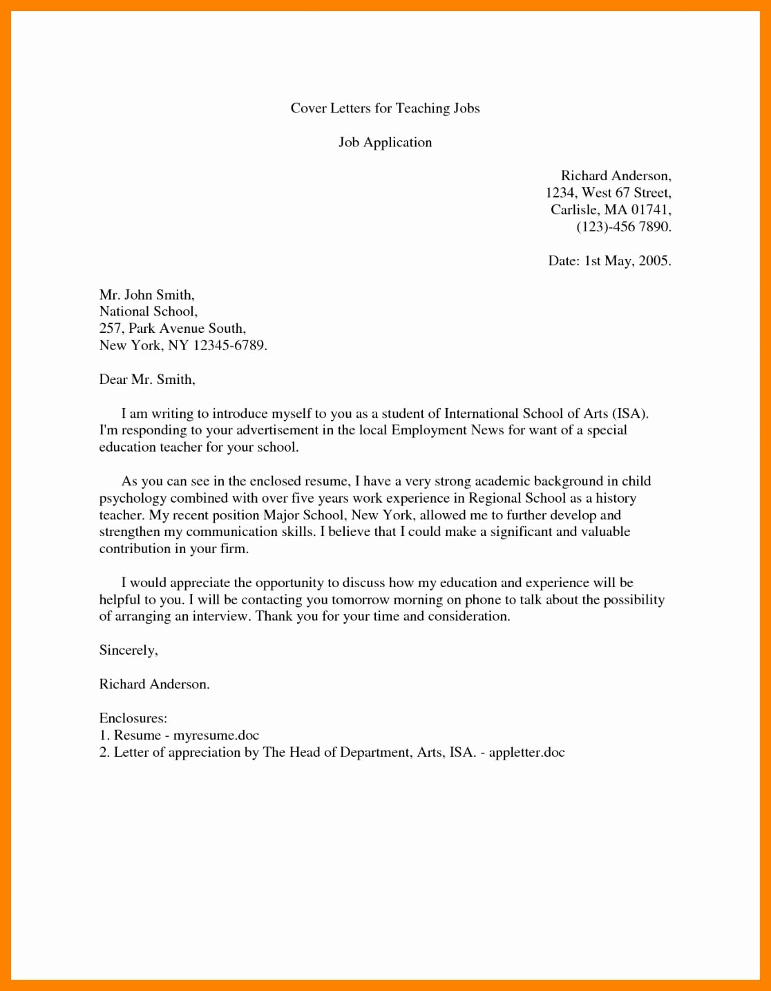 Letter Of Introduction Template Lovely 25 Cover Letter Introduction Cover Letter Introduction