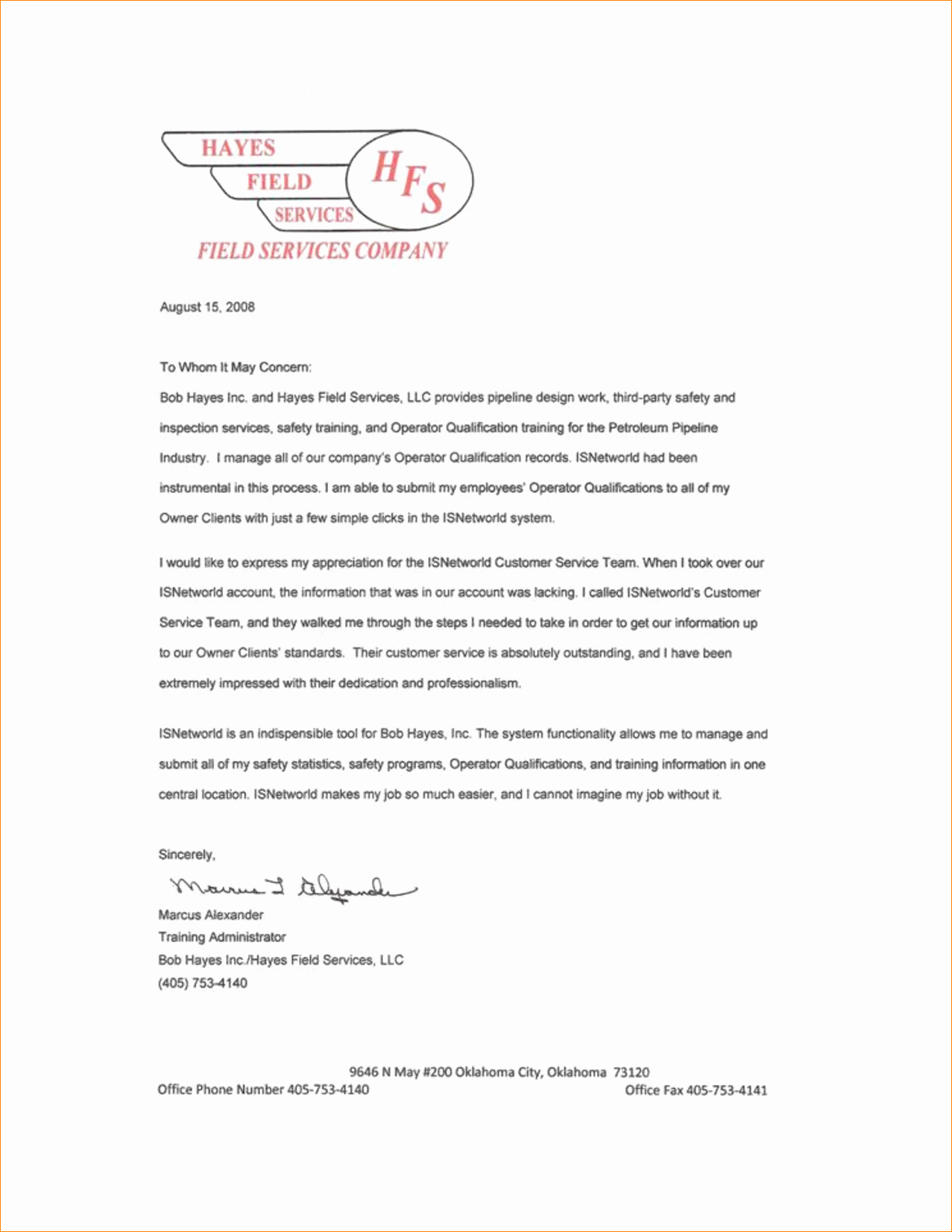 Letter Of Recommendation Templates Word Luxury 4 Re Mendation Letter Template Word