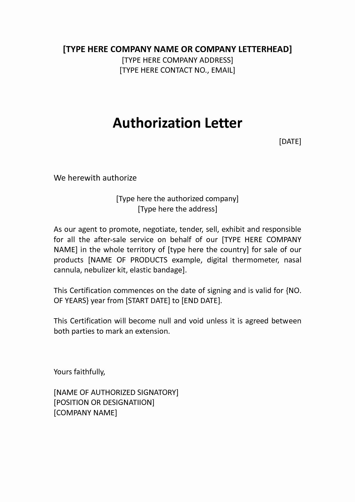 Letter Of Transmittal Template Construction Elegant Letter Transmittal Template Construction Samples