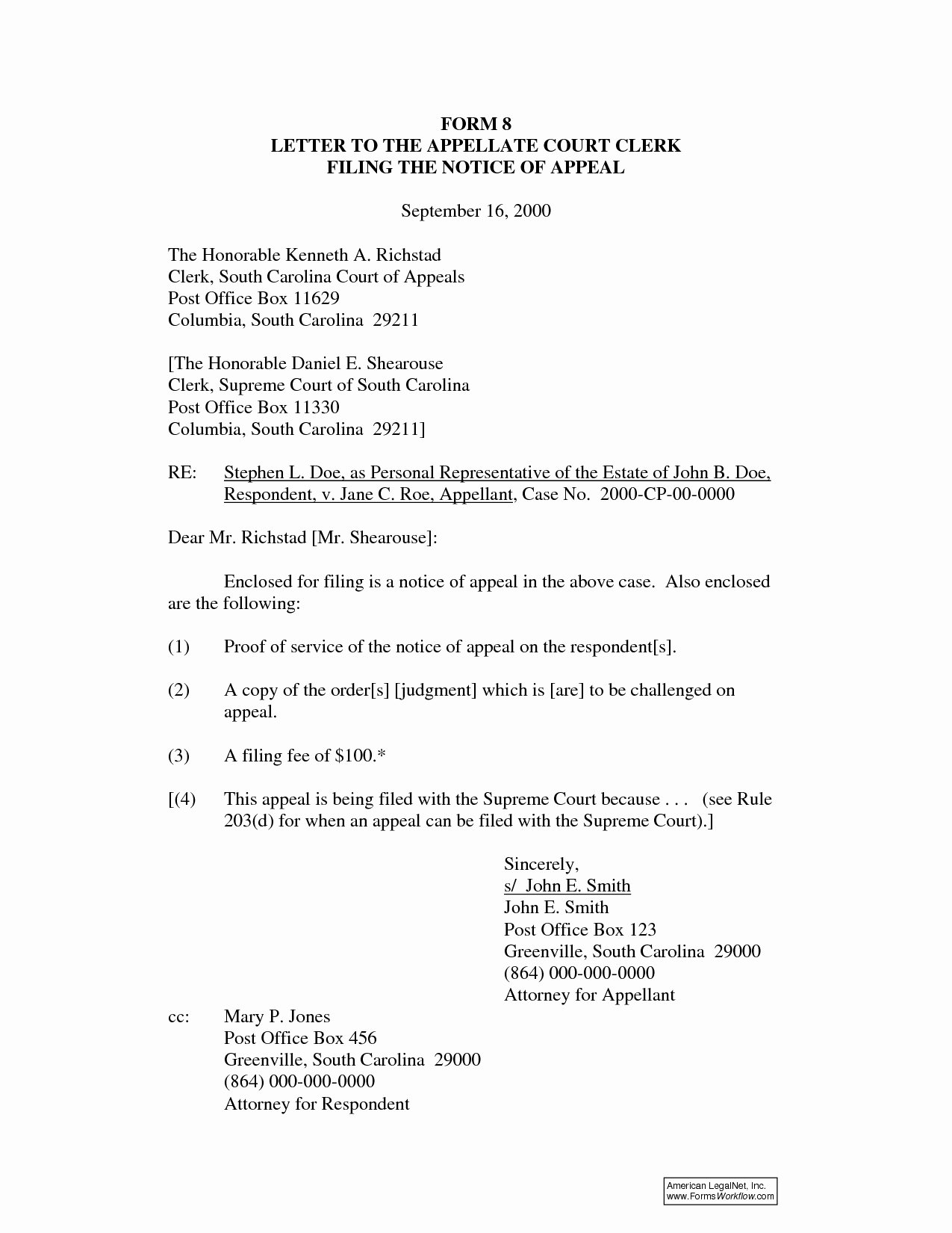 Letter to Court Template Awesome Best S Of the Courts Motion Examples Cover Letters