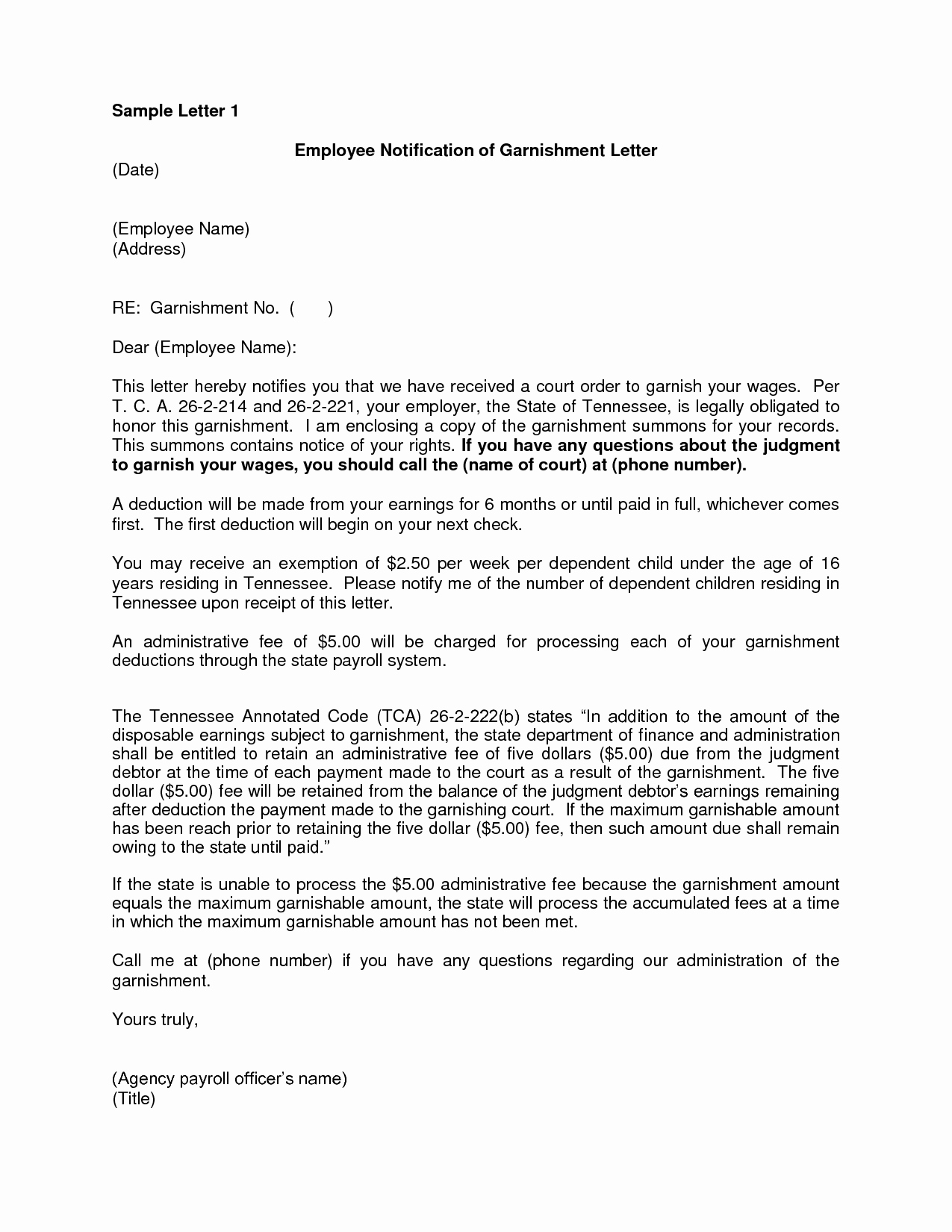 Letter to Court Template Best Of Best S Of Sample Letter to the Court Court Clerk