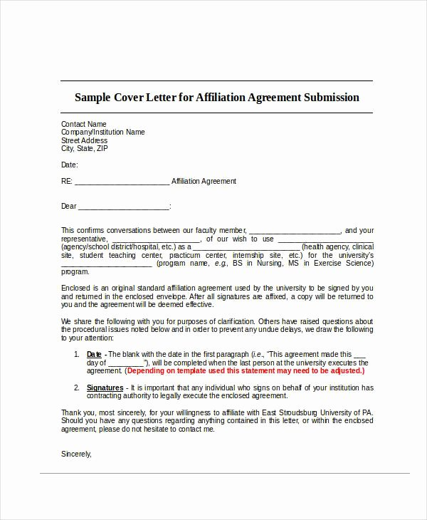 Letters Of Agreement Templates Luxury 12 Simple Agreement Letter Examples Pdf Word