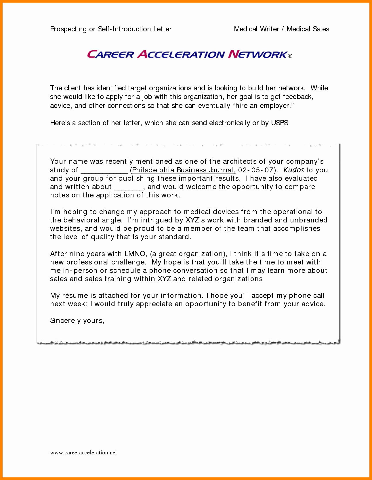 Letters Of Introduction Templates Best Of 8 Self Introduction Email Sample for New Employee