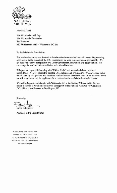 File Wikimedia letter of support pdf