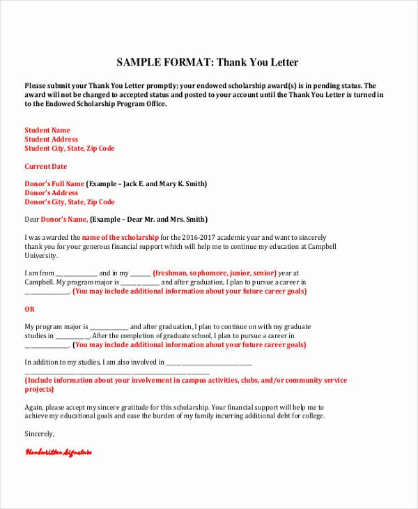 Letters Of Support Template New 22 Letter Of Support Samples Pdf Doc