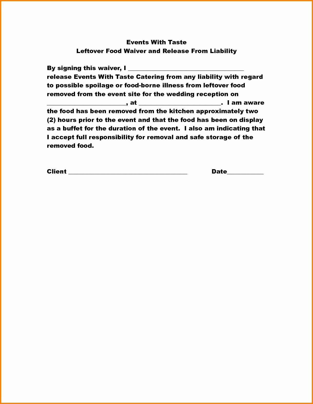 Lien Release Letter Template New Lien Release Letter Template Samples