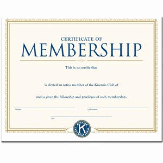 Llc Membership Certificate Template Best Of Membership Certificate Template