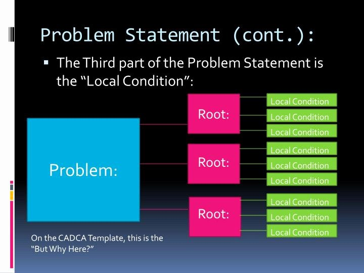 Logic Model Template Powerpoint Beautiful Ppt Logic Models Powerpoint Presentation Id