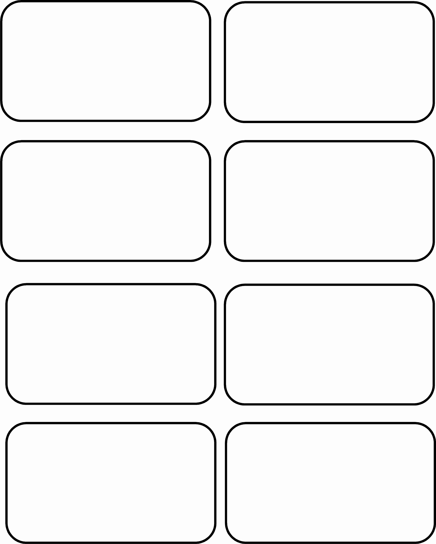 Luggage Tag Insert Template Inspirational Luggage Tag Template Free Clipart Best
