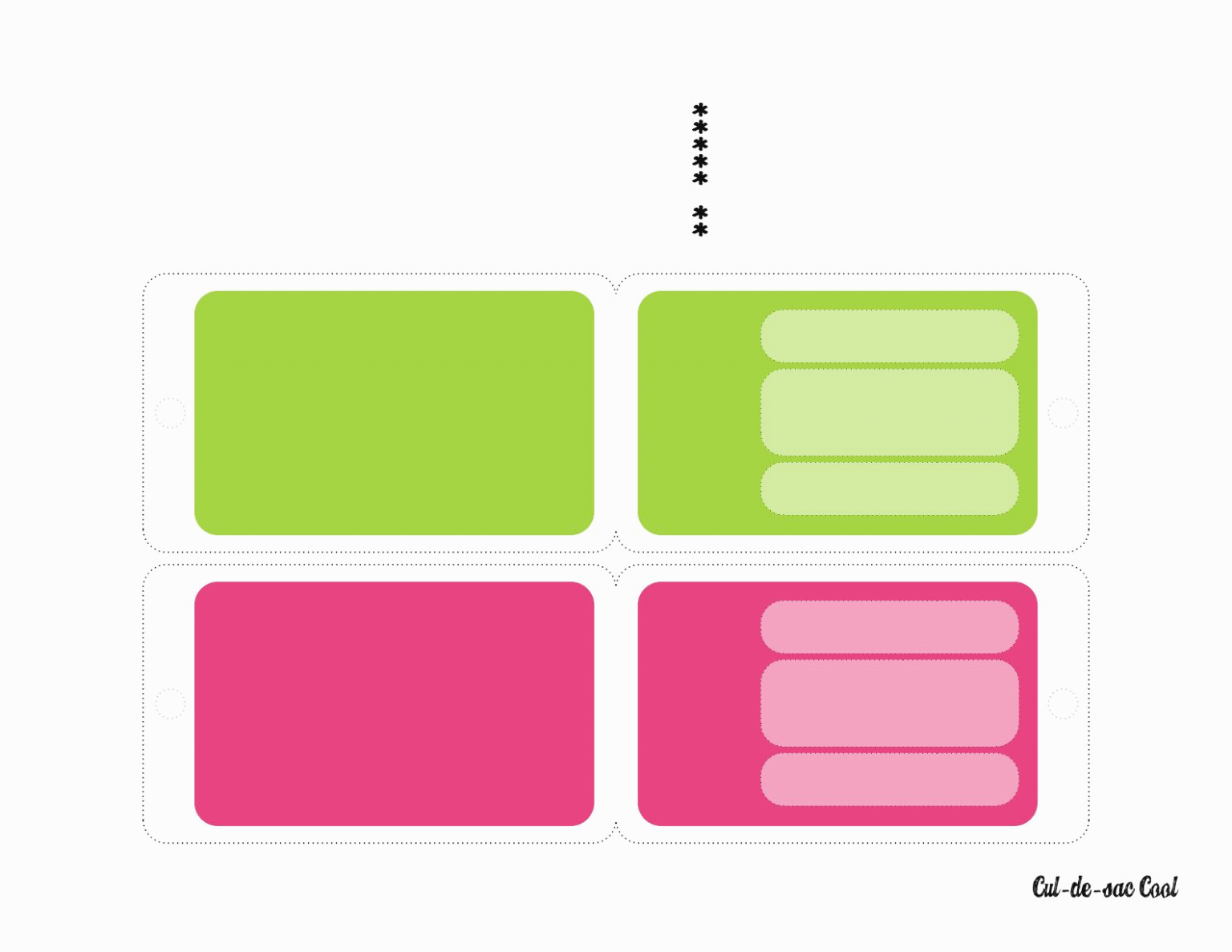 Luggage Tag Insert Template Unique is Printable Luggage Flight