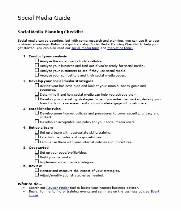 Marketing Action Plan Template Beautiful Marketing Action Plan Template 12 Free Word Excel Pdf