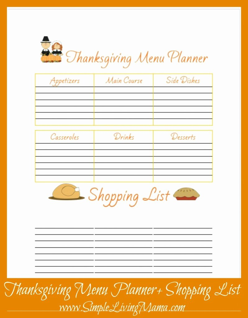 Meal Sign Up Sheet Template Luxury Thanksgiving Dinner Sign Up Sheet Templates – Happy Easter