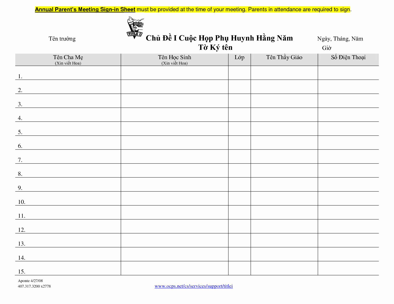 Meeting Sign In Sheet Template Elegant Best S Of Meeting Sign In Sheets Printable Free
