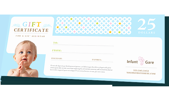 Microsoft Publisher Certificate Template Inspirational Printable Gift Certificate Templates for Microsoft Word