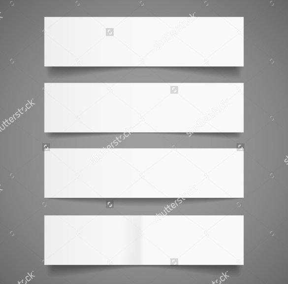 Microsoft Word Blank Bookmark Template Fresh Blank Bookmark Template 135 Free Psd Ai Eps Word