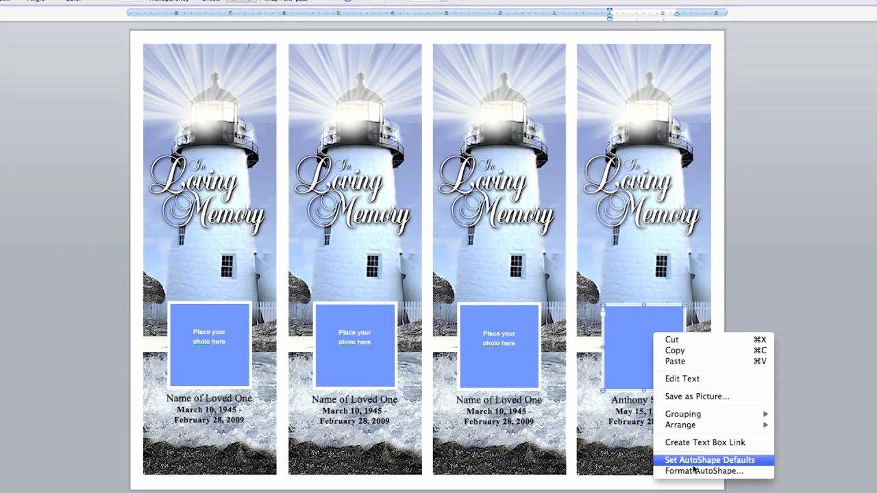 Microsoft Word Blank Bookmark Template Luxury Printable Bookmark Templates