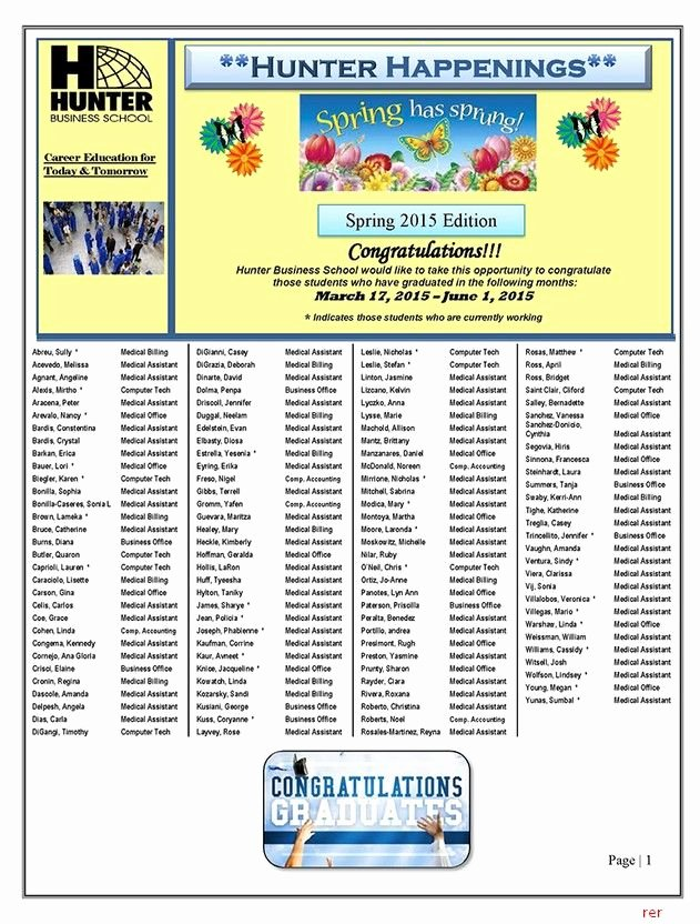 Middle School Schedule Template Fresh 195 Best Calendar Images On Pinterest