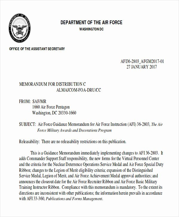 Military Letter Of Recommendation Template Awesome Cover Letter Us University Write Term Paper for Money