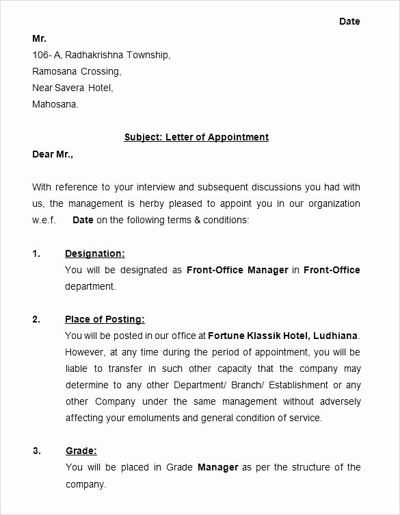 Military Letter Of Recommendation Template Fresh Military Letter Of Re Mendation Template – Automotoreadfo