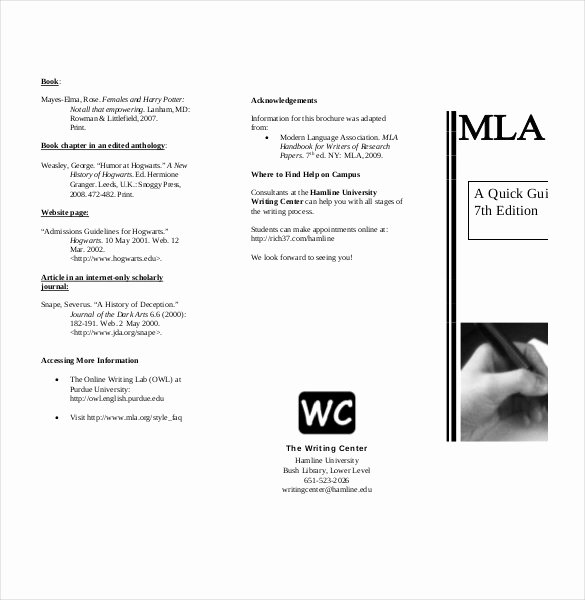 Mla Cover Page Template Awesome 15 Mla Cover Sheet Templates – Free Sample Example