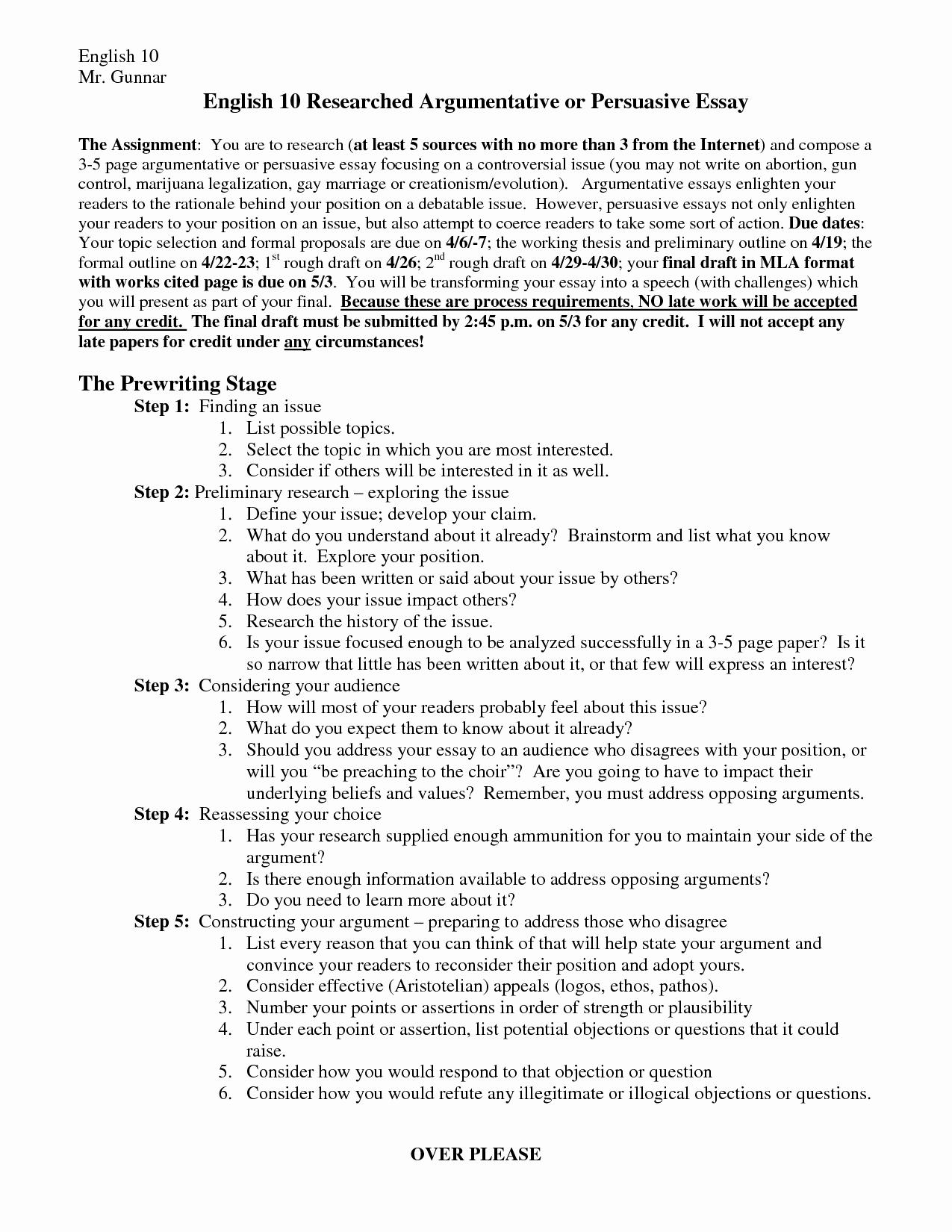 Mla format Outline Template Elegant Research Paper Outline Template Mla format Mla format for