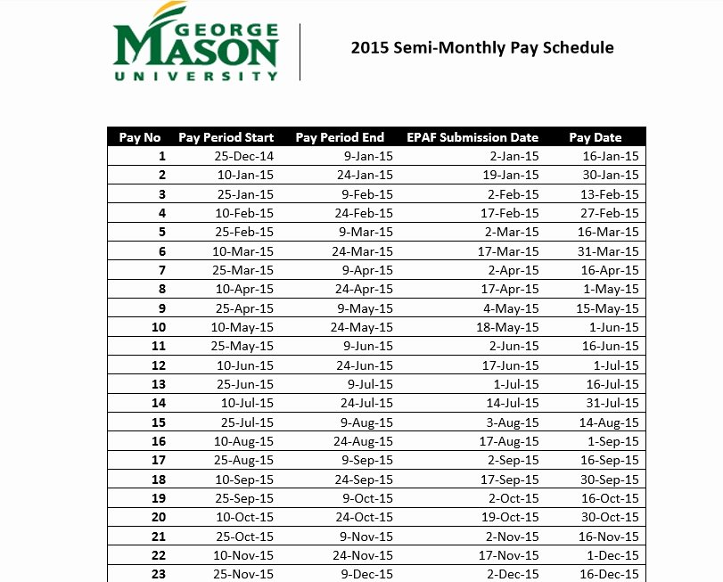 Monthly Payment Schedule Template Best Of 5 Bill Payment Schedule Template Pdf & Word Excel Tmp