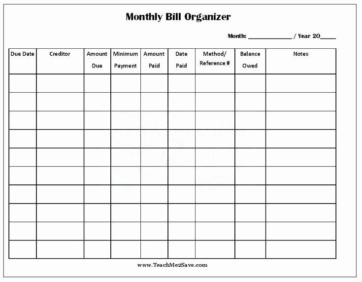Monthly Payment Schedule Template Luxury Pin by Leanette Fernandez I Funtasticlife On Saving