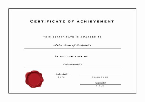 Ms Publisher Certificate Templates Best Of Certificate Template Publisher