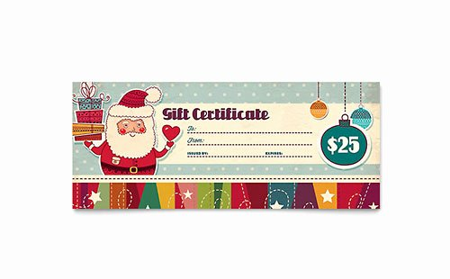 Ms Publisher Certificate Templates Lovely Gift Certificates Word Templates & Publisher Templates