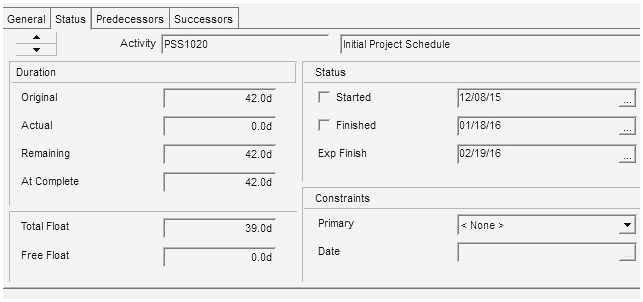 New Vendor Setup form Template Luxury Download software Evaluation Matrix Template Excel New