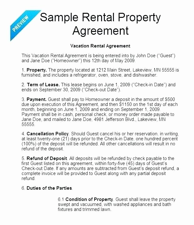 No Refund Policy Template Fresh Service Level Agreement Policy Template – Hopsell