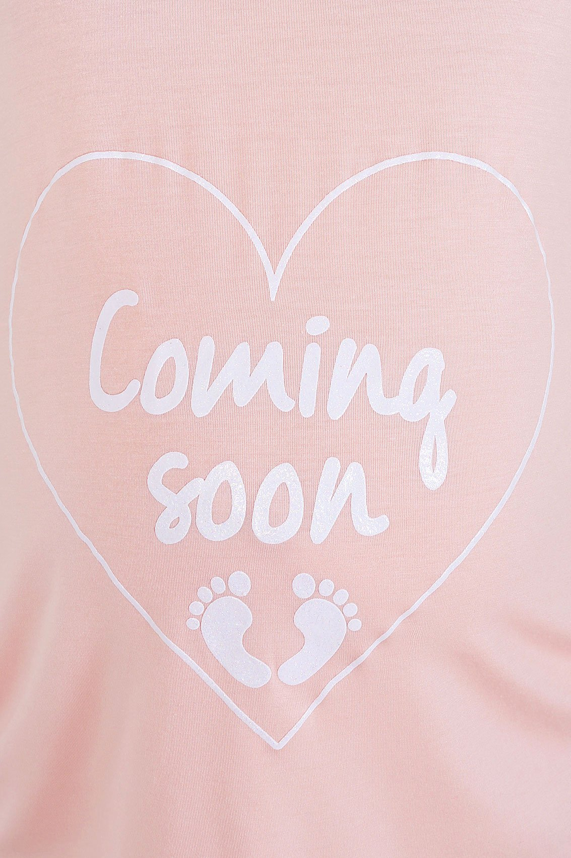 No Return Policy Template Best Of Bump It Up Maternity Pink Ing soon top Size 16 to 32