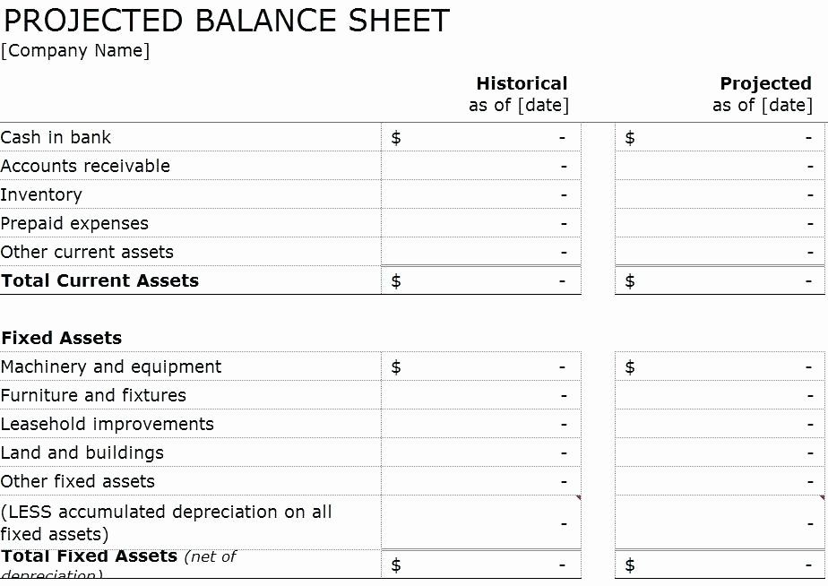 Non Profit Balance Sheet Template Best Of andeshouse