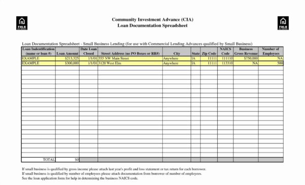 Non Profit Budget Template Excel Beautiful Treasurer S Report Excel Spreadsheet Google Spreadshee
