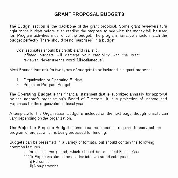 Non Profit Budget Template Excel Fresh General Ledger Template for Nonprofit organization
