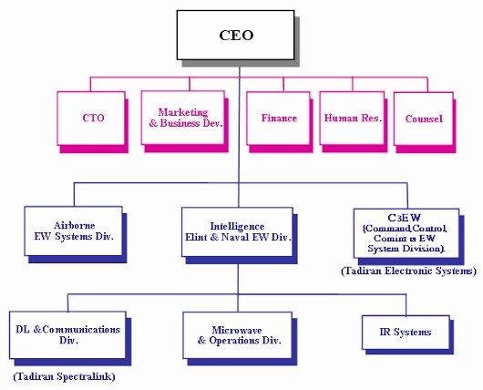 Non Profit organization Structure Template Unique Download Free Non Profit organizational Chart Templates