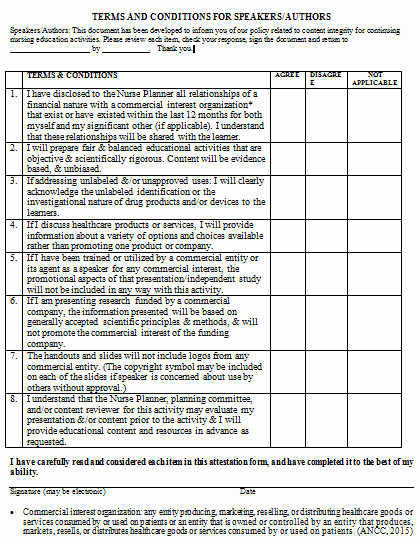 Nursing Competency assessment Template Best Of 2015 Ona Provider Manual – Ohio Nurses association