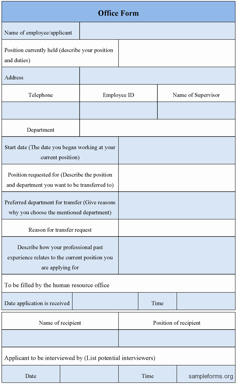 Office Supply order form Template Unique Fice Supply Terrell Fice Supply