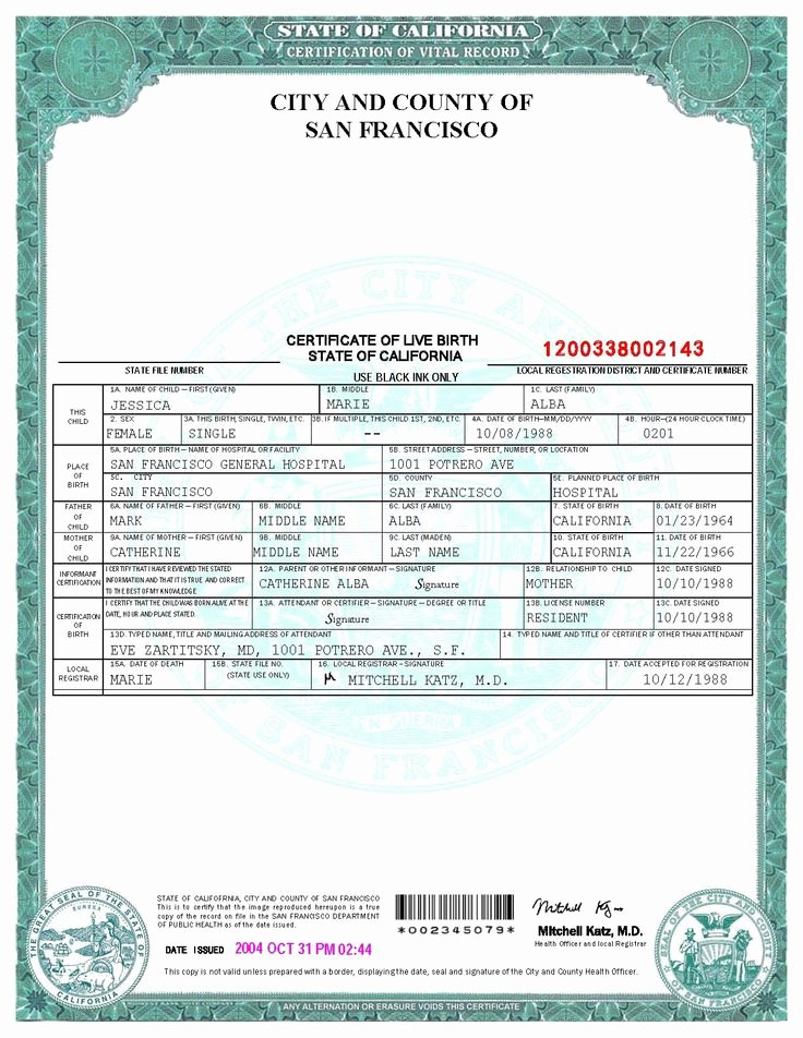 Official Birth Certificate Templates Inspirational 31 Best Driver License Templates Photoshop File Images On