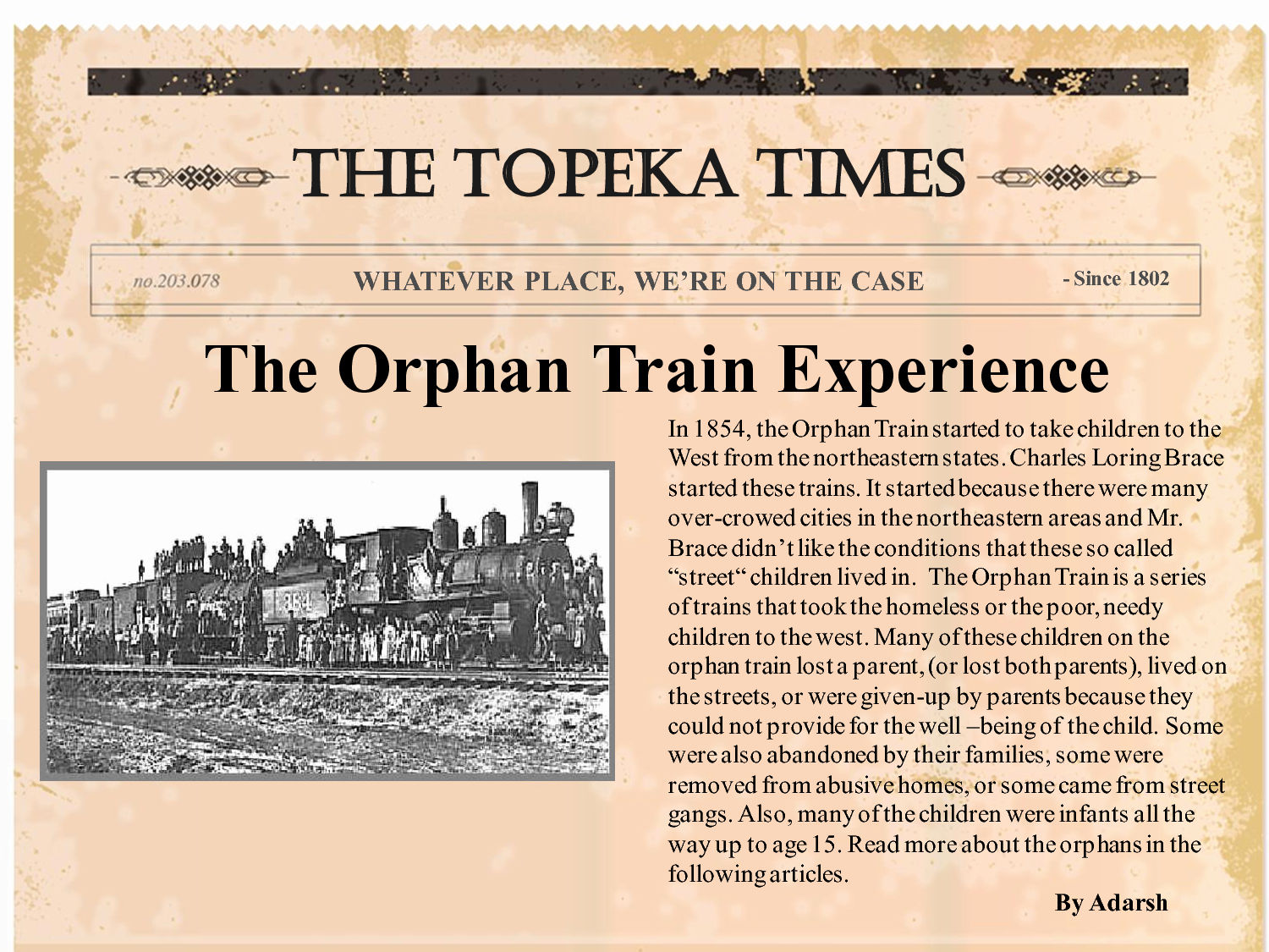 Old Newspaper Template for Word Inspirational Old Newspaper Template